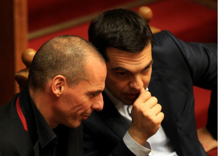 Grécia não é o único país que não paga ao FMI