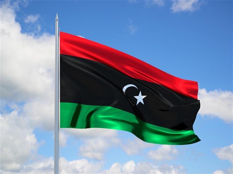 Primeiro-ministro líbio escapa a tentativa de assassínio