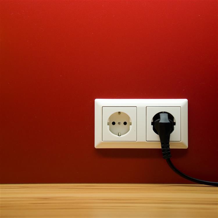 Acertos de electricidade passam a poder ser pagos em prestações