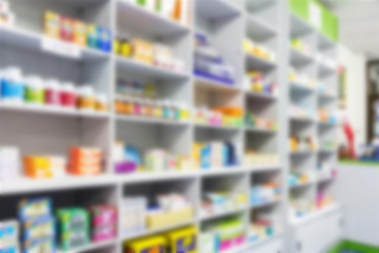 Alguns medicamentos podem ser vendidos sem receita, apesar de esta ser obrigatória