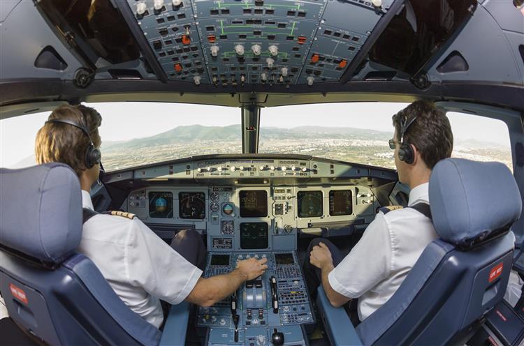 Sindicato dos pilotos já marcou datas para novas eleições
