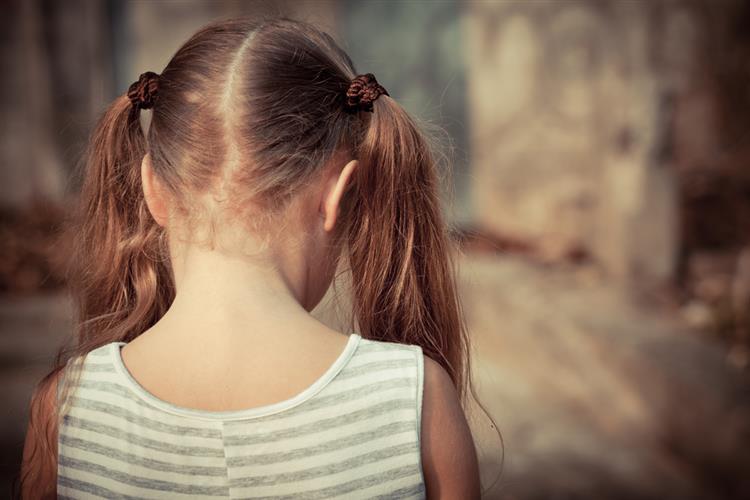 Homem que engravidou menina de 12 anos: Já há acusação formal