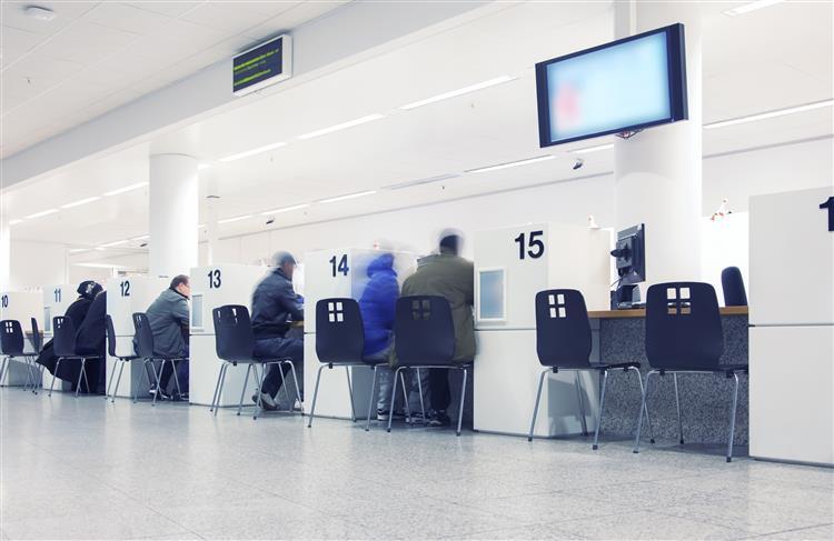 Governo disponibiliza 3,5 milhões para formação de 1400 desempregados