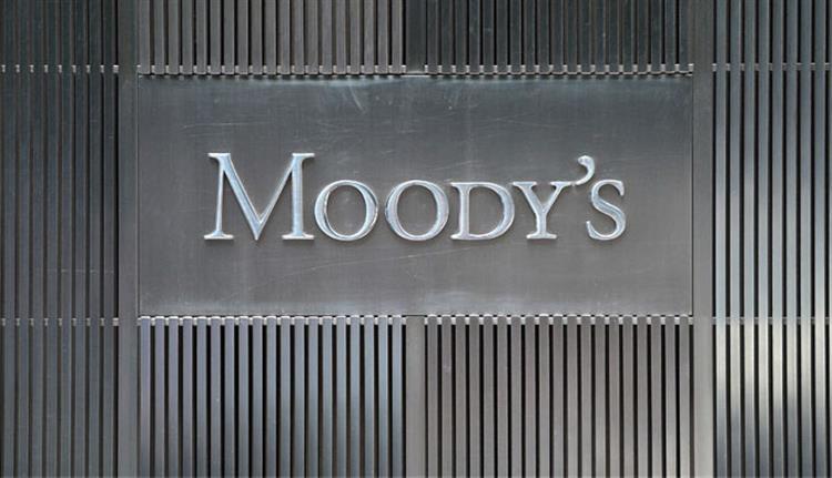 Grécia. Moody's corta notação da dívida grega