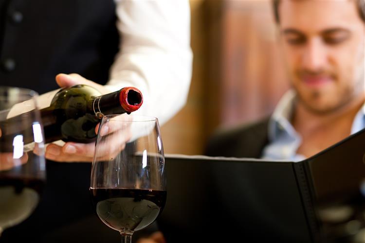 Empresa portuguesa eleita a melhor produtora de vinhos do mundo