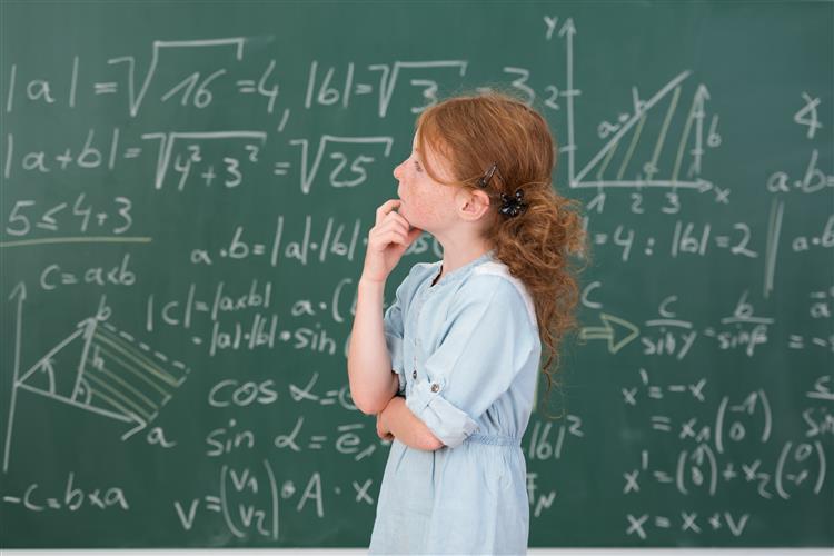 Aulas extra para alunos reprovados? Na matemática não resulta