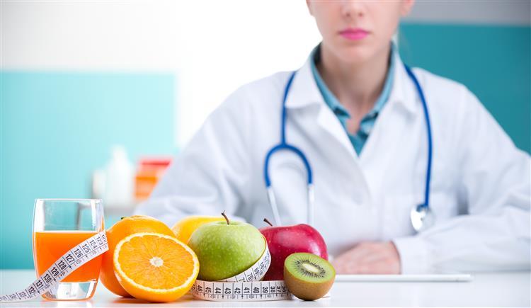Há cada vez mais falsos nutricionistas