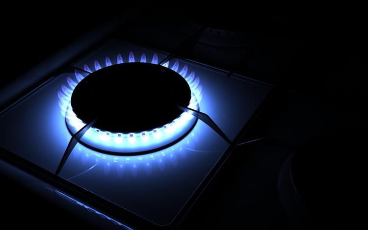 Número de clientes do mercado livre de gás cresce 35%