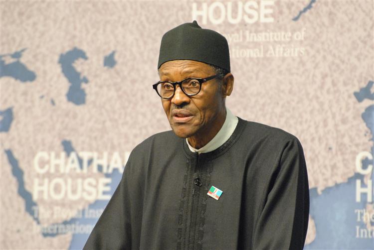 Ministro nigeriano roubou mais de cinco mil milhões de euros