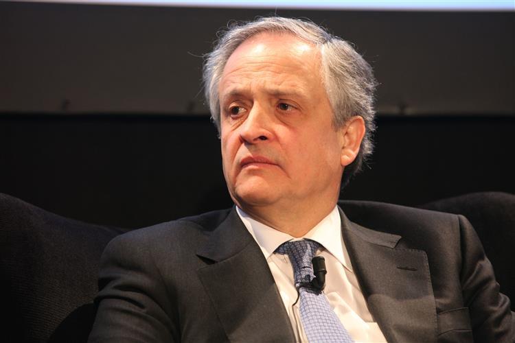 Montepio diz que declarações de Fernando Ulrich são 'lamentáveis'