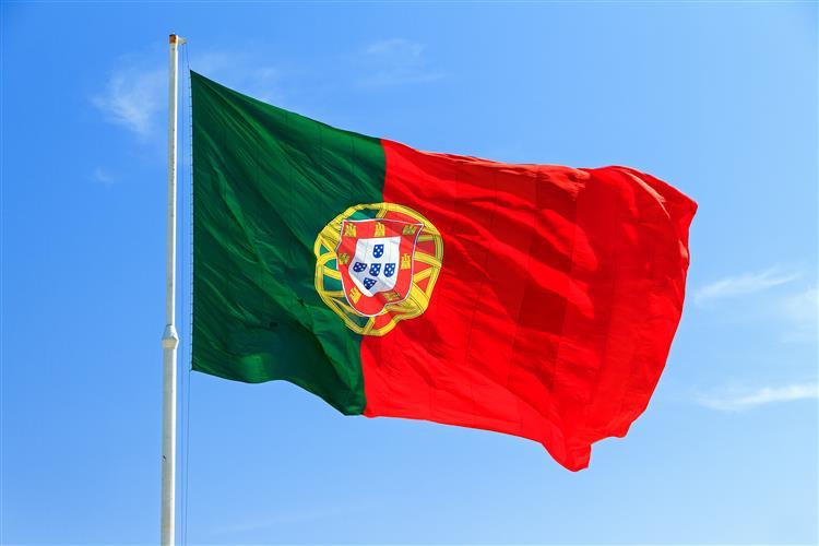 Portugal é o país com mais projetos de cooperação com Aliança do Pacífico
