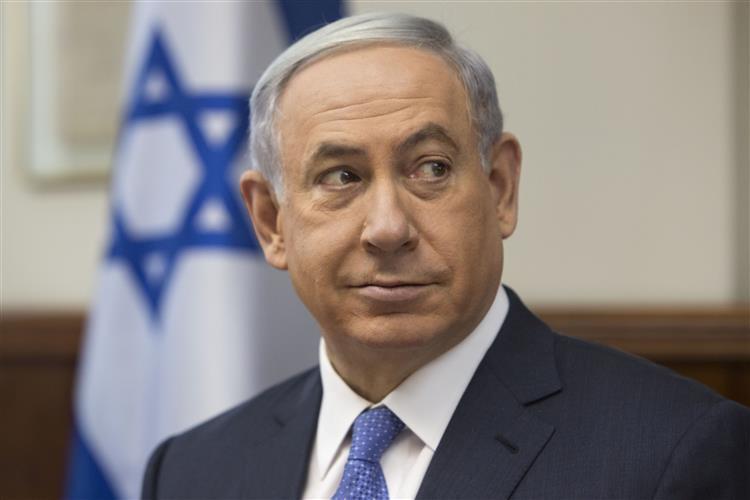 Netanyahu acusa ONU não estar interessada nos Direitos Humanos