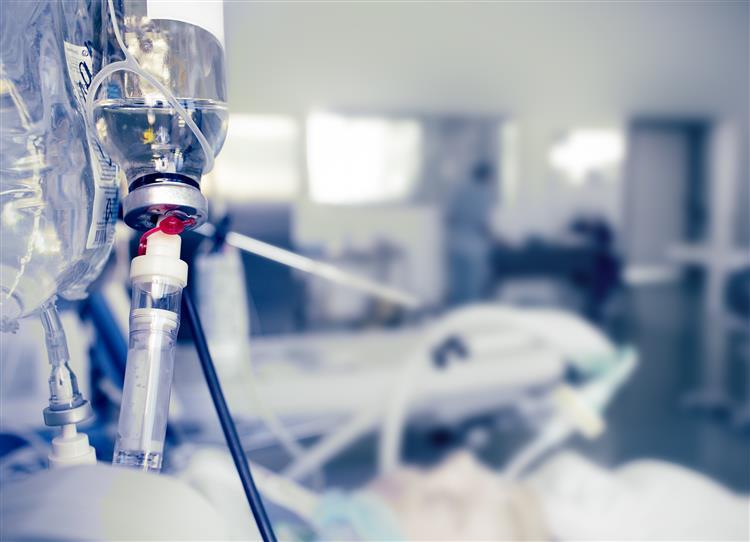 Cuidados paliativos devem ser 'prioridade'