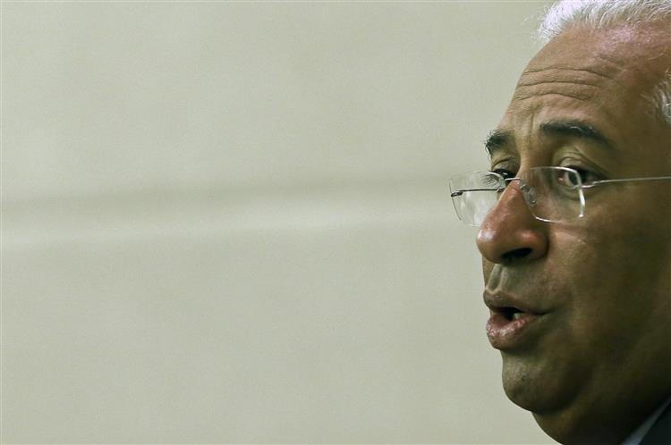 PS acusa coligação PSD/CDS de querer privatizar Segurança Social