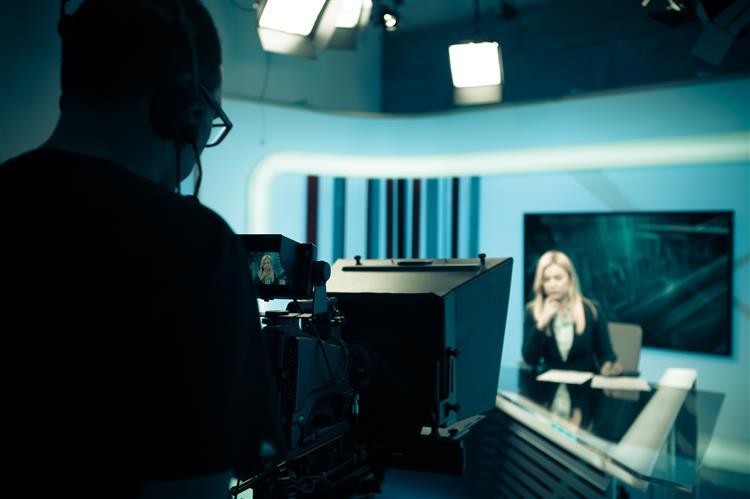Televisões e partidos reúnem-se com nova proposta para debates das legislativas