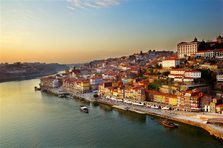 Site americano destaca cidade portuguesa 477691