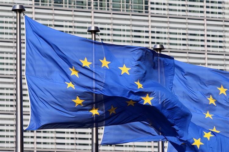 Grécia: Cimeira de líderes da zona euro na terça-feira