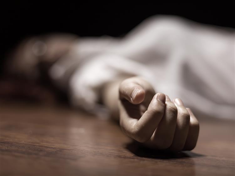 Governo reforça com 290 mil euros apoio a vítimas de tráfico e violência doméstica