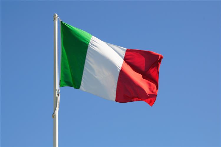 Detidas 11 pessoas da 'Cosa Nostra' próximas de chefe da máfia Messina Denaro