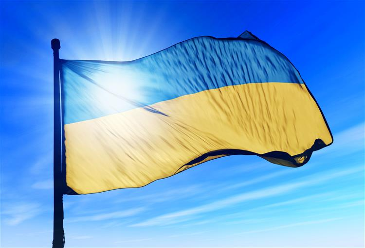 Ucrânia. Antigo primeiro-ministro cria comissão para salvar o país