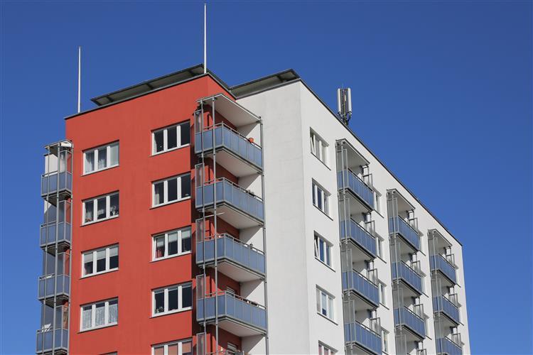 Imobiliário: oferta e procura pouco mudaram nos últimos anos