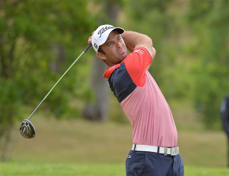 23º Madeira Islands Open Portugal BPI - Primeiro Top-ten de Tiago Cruz - Roope Kakko Campeão