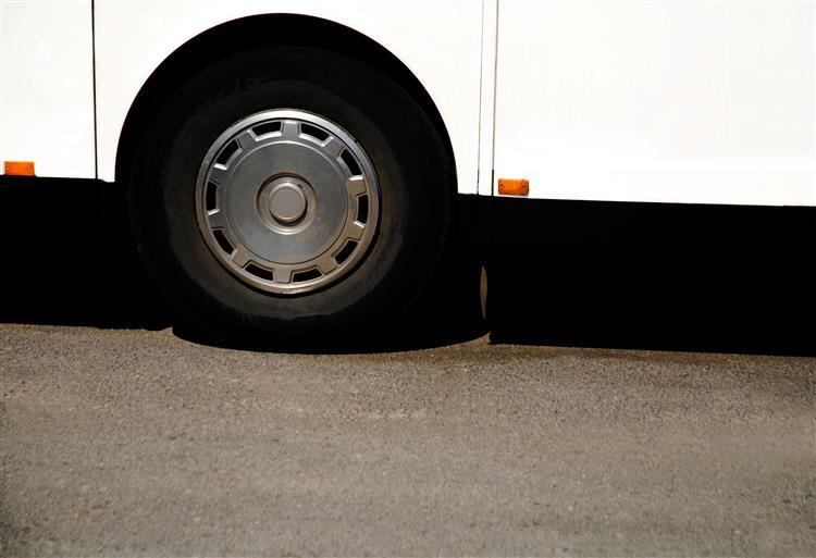Rússia. Choque entre dois autocarros faz 13 mortos