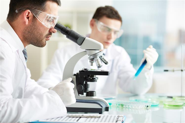 Mais um passo dado no combate ao cancro da próstata