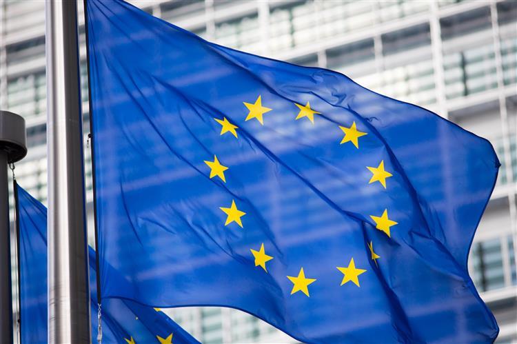 Desemprego de 10,9% é o mais baixo na zona euro desde 2012