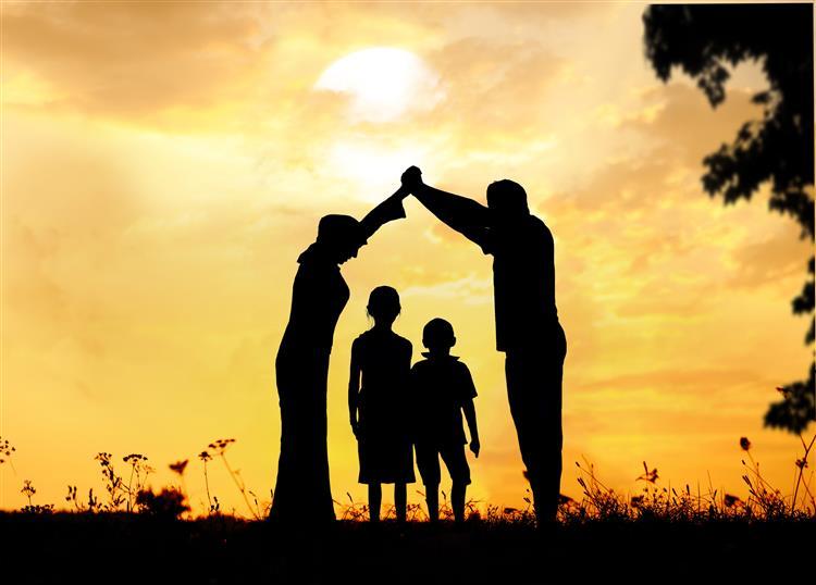 Este município vai reduzir o IMI para as famílias com filhos