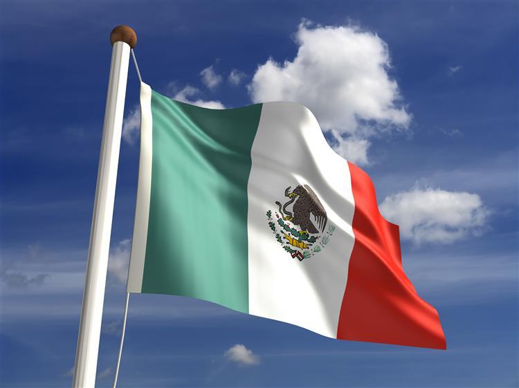 Encontrada vala no México com restos de pelo menos 31 corpos