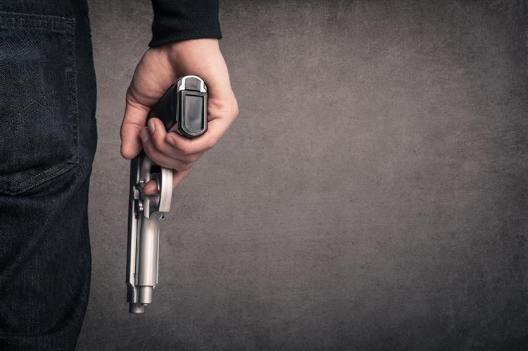 Homem acusado de assassinar ex-companheira nega intenção de matar