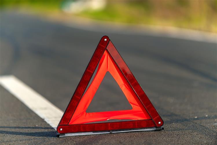 Um morto em colisão na A28