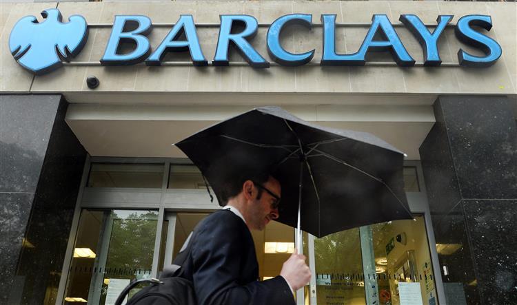 Barclays vende negócios em Portugal