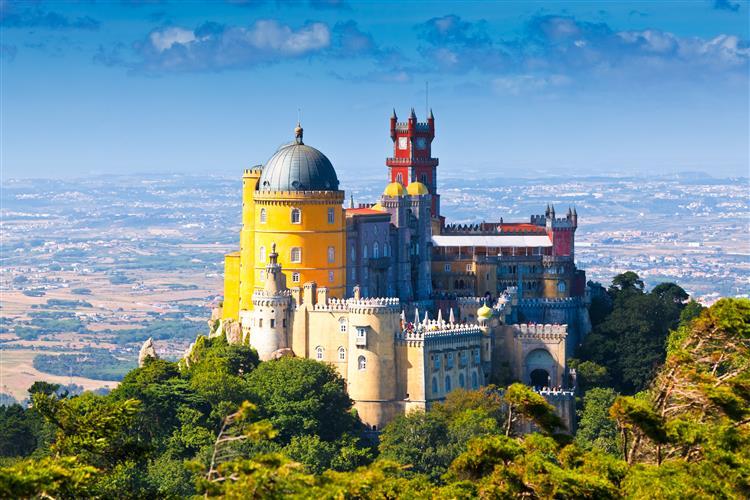 10 razões que fazem de Portugal o destino querido da Europa, segundo o New York Post
