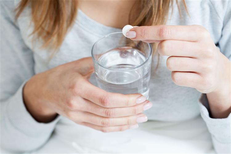 Aspirina em simultâneo com imunoterapia pode aumentar eficácia do combate ao cancro