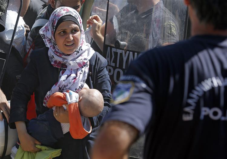 Santuário de Fátima vai disponibilizar casa de acolhimento para refugiados