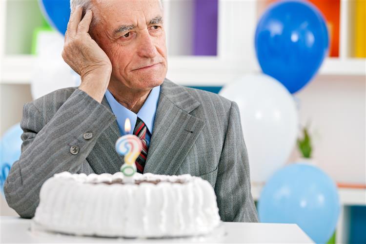 Nutrição cuidada pode ajudar doentes com Alzheimer