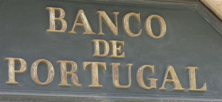 Banco de Portugal vendeu o total da sua posição na Finangeste