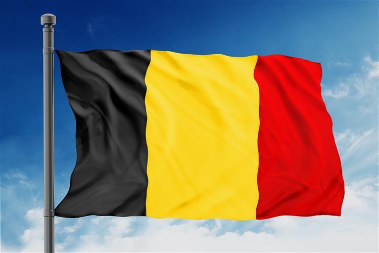 Bélgica: unidade do reino de novo em risco
