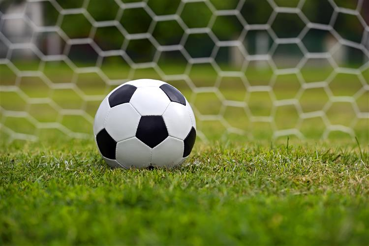 Marítimo vence Portimonense e está na final da Taça da Liga