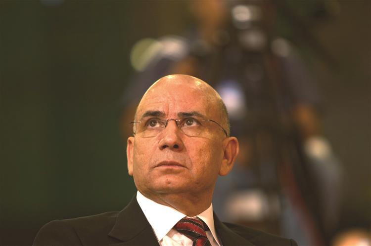Estratégia da acusação a Lima muda em vésperas do julgamento