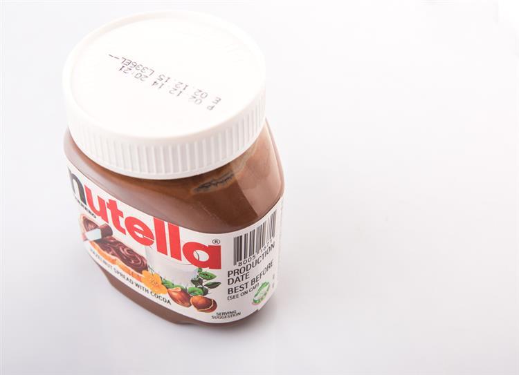 Está com problemas no computador? Use Nutella