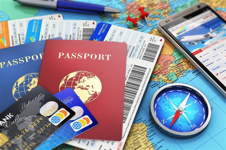 Portugueses mantêm viagens para o Brasil