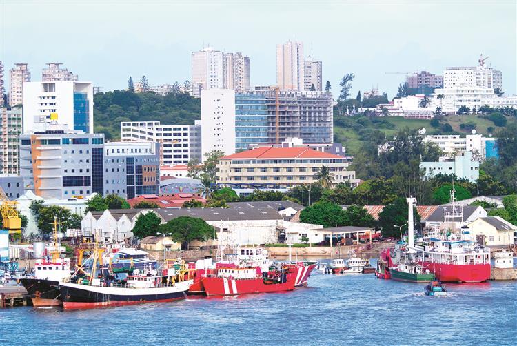 Sinais de alarme na economia moçambicana