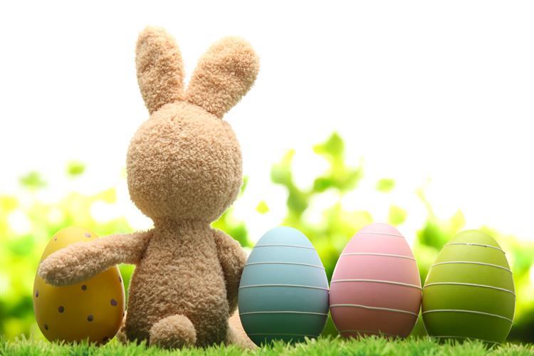Porque é que o dia de Páscoa está sempre a mudar?