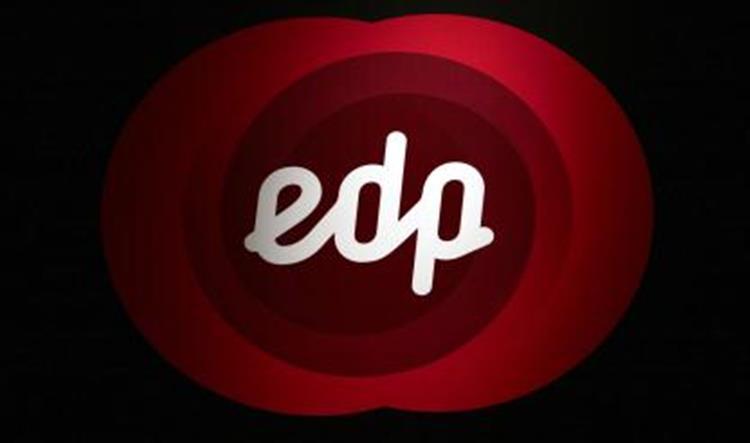 Atenção ao seu e-mail: alerta para fraude através da EDP
