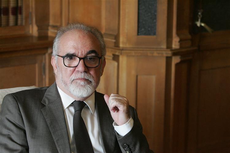 Paraísos fiscais: Governo fugiu a orientações do Tribunal de Contas