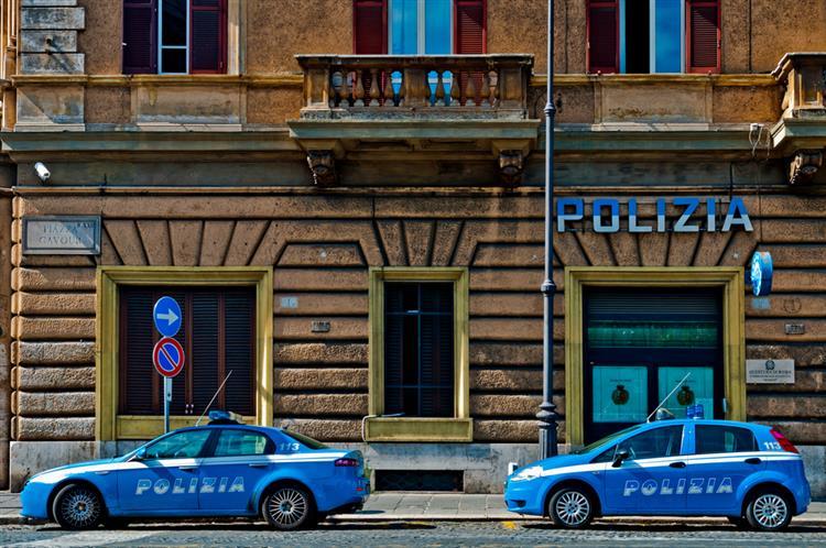 759057974cc4c ... de capitais e evasão fiscal investigada em Itália