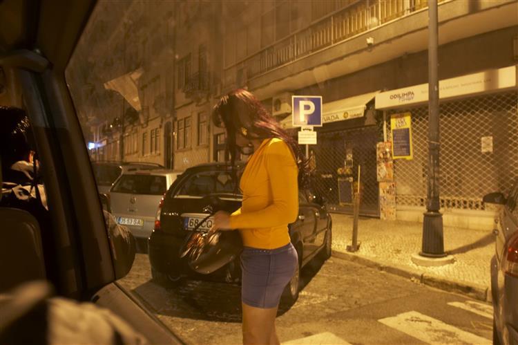 prostitutas callejeras alicante prostitutas em portugal